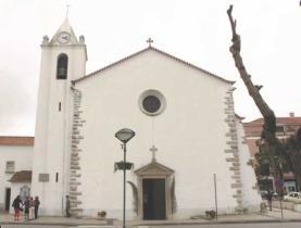 Páscoa: horários das celebrações no concelho da Lourinhã