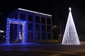 Covid-19: Empresas turísticas do Oeste pessimistas em relação à quadra natalícia