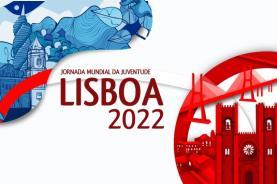 COVID-19: Papa adia Jornada Mundial da Juventude em Lisboa para 2023