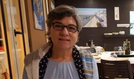 DIÁSPORA - COVID-19: testemunho de Jacinta Domingos que vive na Bélgica