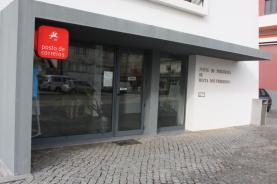 Freguesia da Moita dos Ferreiros quer travar transferência da farmácia da vila para a sede do concelho alegando defesa da saúde pública