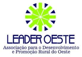 Associação LeaderOeste mantém liderança de Pedro Folgado nas eleições marcadas para dia 25 no Cadaval