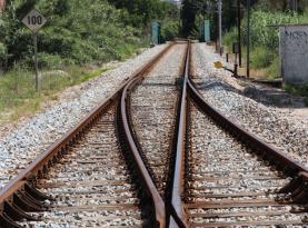 CP prevê perturbações na circulação de comboios a partir desta quarta-feira