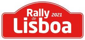 Rally de Lisboa regressa em Junho com passagem confirmada na Serra do Montejunto