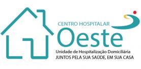 Unidade de Hospitalização Domiciliária do CHO assistiu 285 doentes no primeiro ano