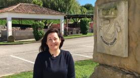 Autárquicas-Lourinhã: Luisa Alves Durão é candidata do Chega à Junta de Freguesia do Reguengo Grande
