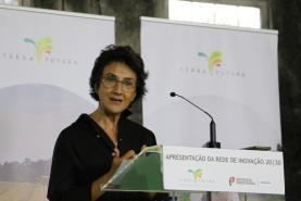 Governo: Acordo da nova Política Agrícola Comum é muito positivo para Portugal