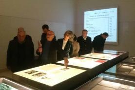 Peniche: concurso público para a direcção do Museu Nacional Resistência e Liberdade aberto a 19 de Junho