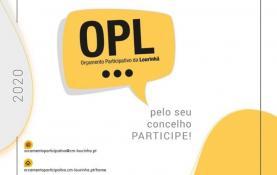 OPL 2020: Município da Lourinhã já anunciou os três projectos vencedores