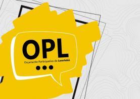 'O fascinante mundo das Borboletas na Lourinhã', o 'Arranjo exterior confinante com a Rua da Bela Vista' e '+Planalto' são os vencedores do OPL deste ano