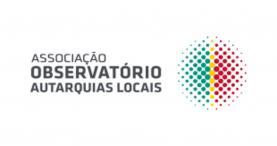 Observatório das Autarquias prevê que não vai ser fácil eleição dos presidentes das CCDR