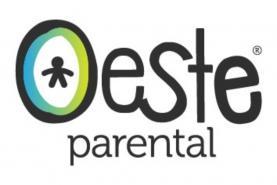 OesteCIM - Comunidade Intermunicipal do Oeste vai desenvolver projectos para famílias nos 12 concelhos