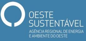 Oeste Sustentável desafia municípios para projecto de sustentabilidade urbana 'Living Streets'
