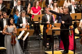 Miguel Honrado é o novo director-executivo da AMEC que tutela a Orquestra Metropolitana de Lisboa