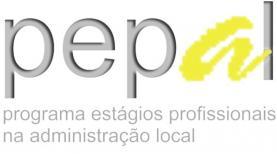 6ª Edição do PEPAL apresentado esta quarta-feira no Bombarral prevê 2100 estágios
