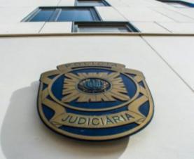 Detidos em Espanha suspeitos de assalto e tentativa de homicídio no Sobral