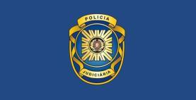 PJ detém suspeitos de quatro assaltos à mão armada em Torres Vedras