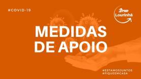 COVID-19: PSD da Lourinhã propõe à Câmara Municipal medidas de combate à pandemia e apoio à economia