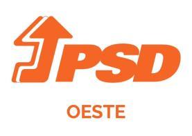 COVID-19: PSD/Oeste preocupado com sector agrícola na região depois de reunir com empresários