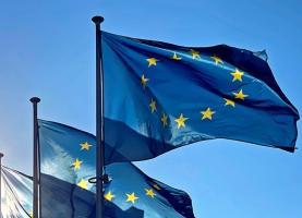 Parlamento Europeu aprova lei para remover conteúdos de carácter terrorista 'online' em menos de uma hora