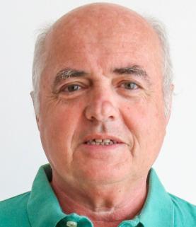 Autárquicas-Lourinhã: Pedro Quintans é o candidato do PSD à UF Lourinhã e Atalaia