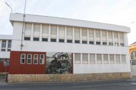 Torres Vedras vai ter polo da Escola Superior de Saúde de Leiria do IPL