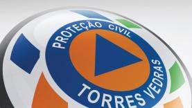 Covid-19: Câmara de Torres Vedras pede ao Governo profissionais internacionais para reforçar o hospital da cidade