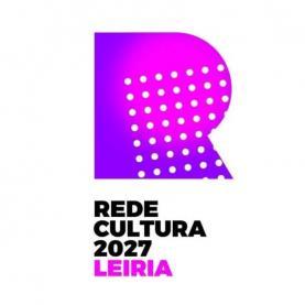 Leiria assume-se como a candidatura mais preparada para receber a Capital Europeia da Cultura