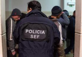 SEF com 18 casos de exploração de imigrantes na agricultura na região Oeste