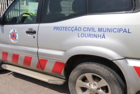 Covid-19: Município da Lourinhã actualiza medidas de prevenção da pandemia até 16 de Maio