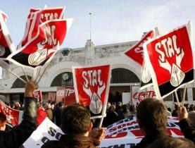 Autárquicas: STAL diz haver tempo para repor freguesias antes das eleições