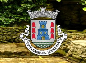COVID-19: Junta de Freguesia de Santa Bárbara decidiu activar Plano de Contingência