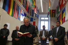 JMJ 2022: Comité organizador lança concurso para o hino e imagem gráfica