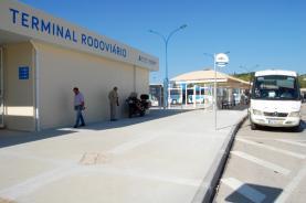 COVID-19: Barraqueiro Oeste vai suprimir várias carreiras nos próximos três dias