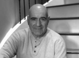 Canadá: Lourinhanense Tony de Sousa, presidente do Centro Cultural Português, morre aos 63 anos