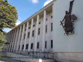 Tribunal: Médico legista disse que criança morta na Atouguia da Baleia poderia ter sobrevivido se fosse socorrida