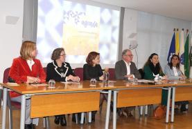 Município da Lourinhã recebeu sessão de apresentação da 'Agenda Maior 2020'