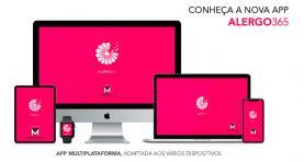 'ALERGO365': novo projecto digital para a comunidade médica de Imunoalergologia lançado durante a reunião anual da SPAIC