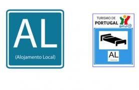 II Congresso de Alojamento Local do Oeste vai decorrer em Torres Vedras