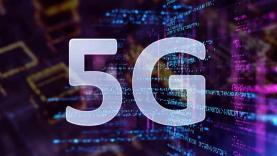 5G: Presidente da Anacom garante