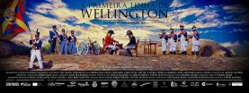 Documentário 'A Primeira Linha de Wellington' contou com filmagens na Lourinhã