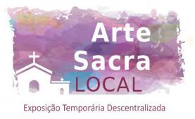 Concelho da Lourinhã recebe exposição temporária descentralizada 'Arte Sacra Local'