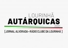 AUTÁRQUICAS'21-LOURINHÃ: adiados debates com os candidatos à Câmara Municipal e Assembleia Municipal