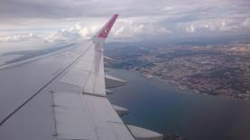 OesteCIM junta-se a quatro Comunidades Intermunicipais para estudar aeroporto na Região Centro