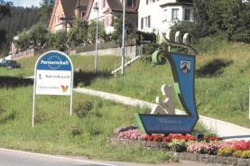 Município da Lourinhã na Alemanha para assinar acordo de geminação com Bad Liebenzell