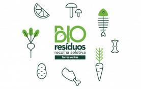 Torres Vedras vai ter sistema de recolha de biorresíduos