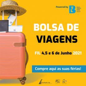 Lourinhã marca presença na 'Bolsa de Viagens powered by BTL' que tem início esta sexta-feira