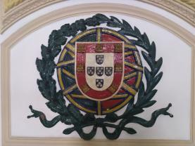 Programa para facilitar negócios a portugueses na diáspora publicado em Diário da República