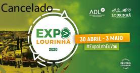COVID-19: Expo Lourinhã 2020 foi cancelada pela organização após ter sido adiada