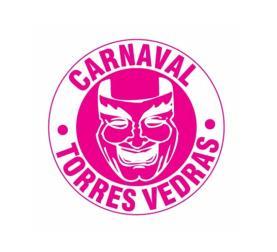 Inauguração do monumento do Carnaval de Torres Vedras 2019